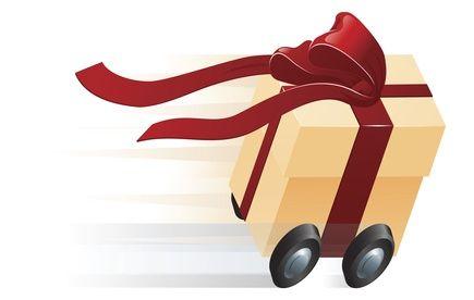 personalizowany-prezent-dla-faceta