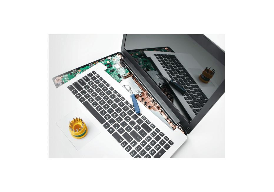 Wroclaw serwis laptopów
